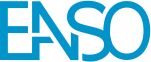 EANSO - East African Nature and Science Organization Journals Logo