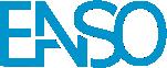 EANSO - East African Journal of Engineering (EAJE) Logo